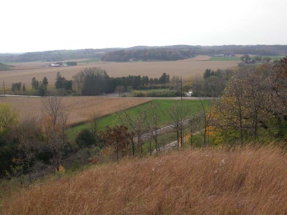 Festge_Park_Bluff_View_October_2011_-_Karen_ Upper